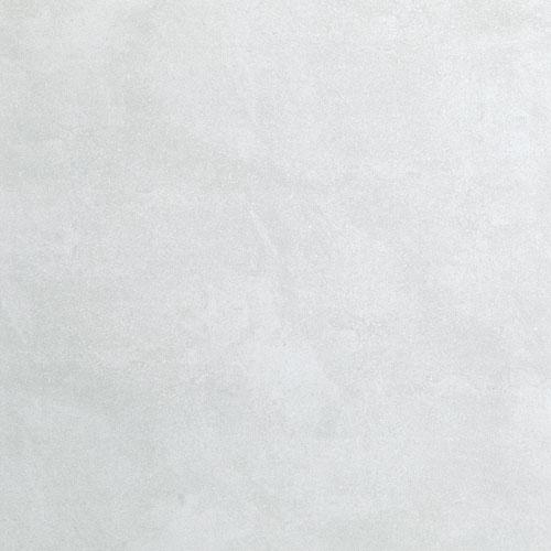 BELLAGIO WHITE MATT TILE 300x300mm