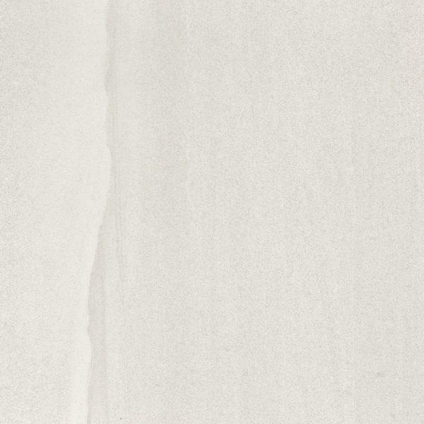 BURLINGTON WHITE MATT TILE 450x450mm