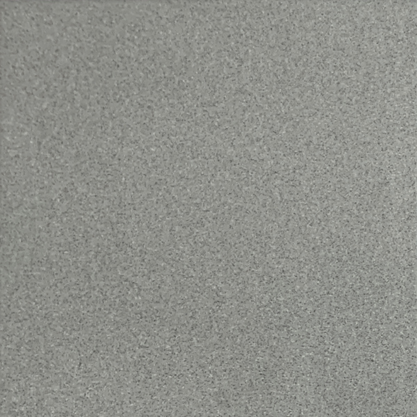 BUSH HAMMER GREY EXTERNAL TILE 300X300mm