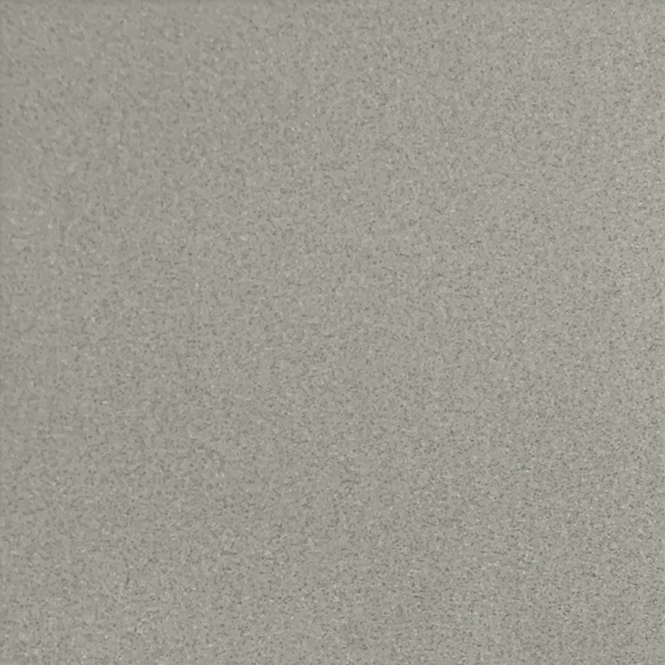 BUSH HAMMER STONE GREY EXTERNAL TILE 300X300mm
