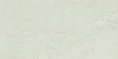 CURTON BEIGE MATT TILE 600x1200mm