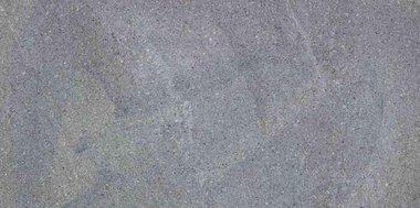 CURTON GREY MATT TILE 600x1200mm