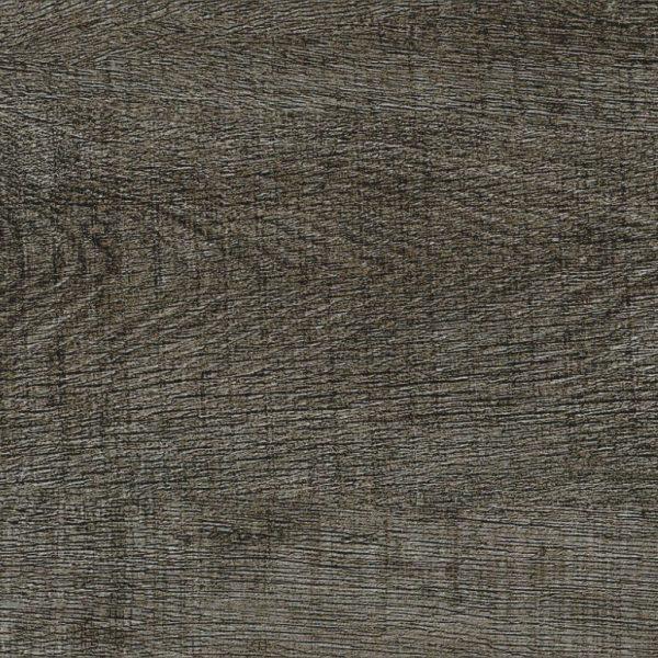 WOODLINE WALNUT GREY EXTERNAL TILE 200X900mm