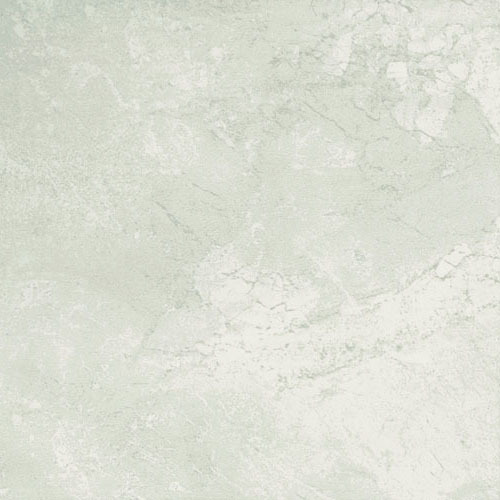 ALTO DOLOMITI BEIGE GLOSS TILE 450x450mm