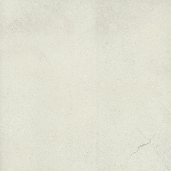 COBURG WHITE GLOSS TILE 400x400mm
