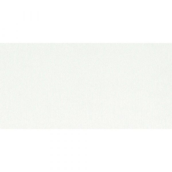 LISBON FABRIC FANTASY TILE 600x1200mmx4.8mm