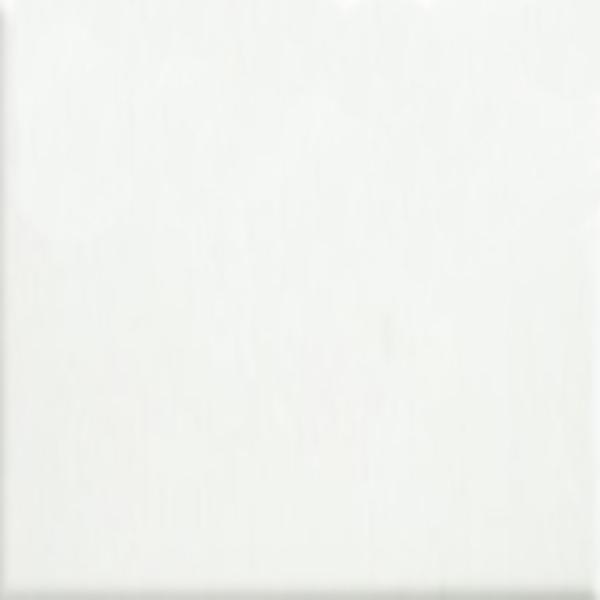 MATT WHITE TILE 400x400mm