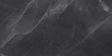 MAXIMUS MEGA SLAB AMANI MARBLE DARK POLISHED TILE SLAB 1200X2400mm