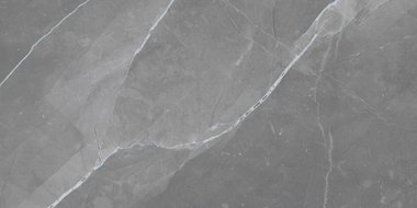 MAXIMUS MEGA SLAB AMANI MARBLE LIGHT GREY POLISHED TILE SLAB 1200X2400mm