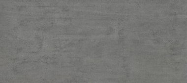 MAXIMUS MEGA SLAB BEHIND LIGHT GREY MATT TILE SLAB 1200X2400mm