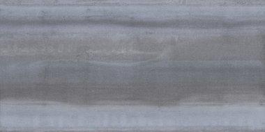 MAXIMUS MEGA SLAB ICON METAL LIGHT GREY LAPPATO TILE SLAB 1200X2400mm