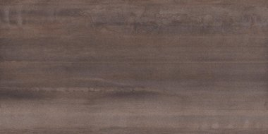 MEGA SLAB ICON METAL BROWN MATT TILE SLAB 1200X2400mm