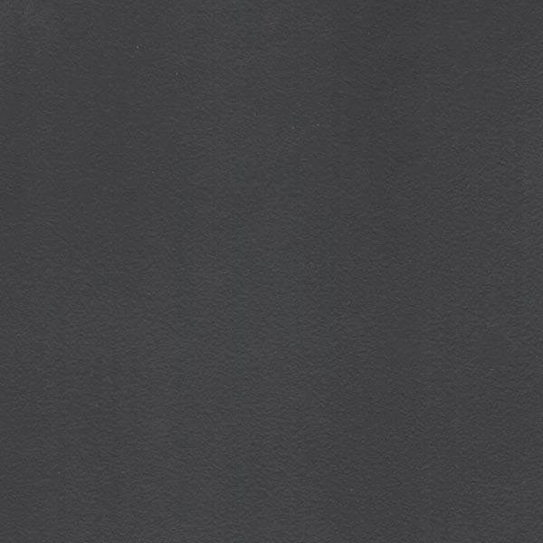 PICASSO NERO MATT 200x200mm