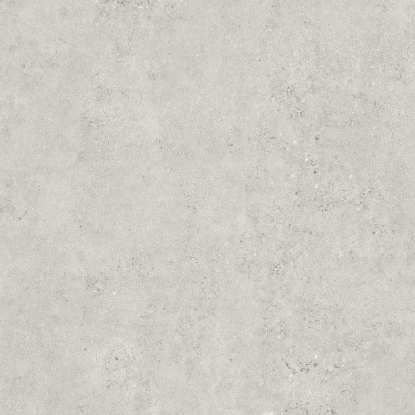 TREND WHITE EXTERNAL TILE 600X600mm