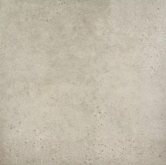 ARMANDO GREY MATT TILE 600x600mm