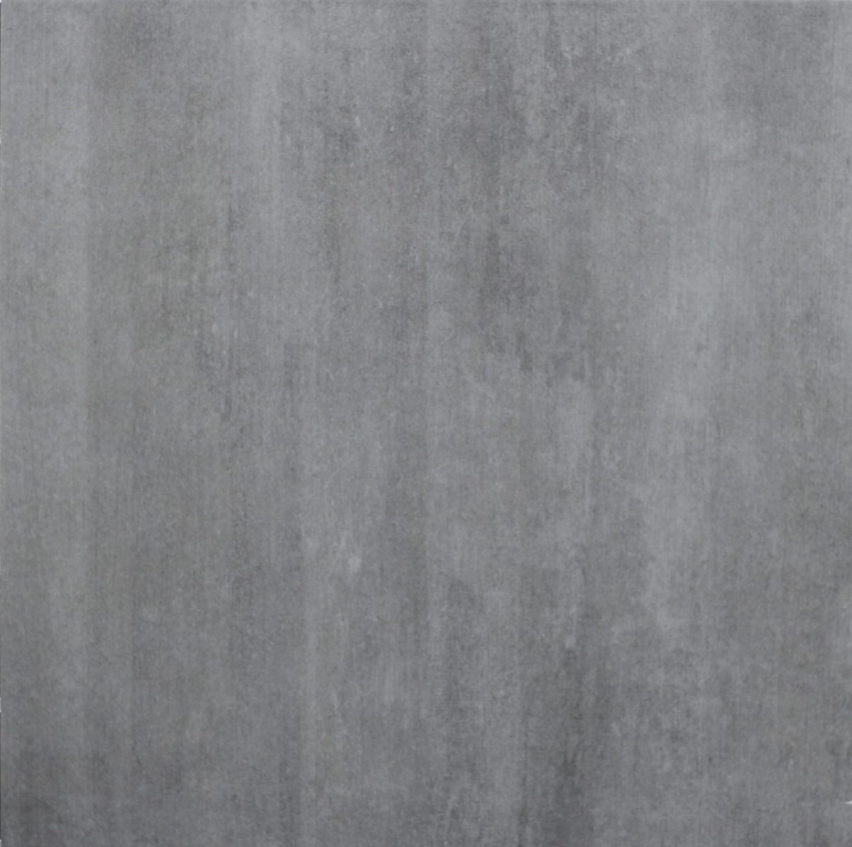 A WOODCRETE NCIA CHARCOAL EXTERNAL 450x450mm