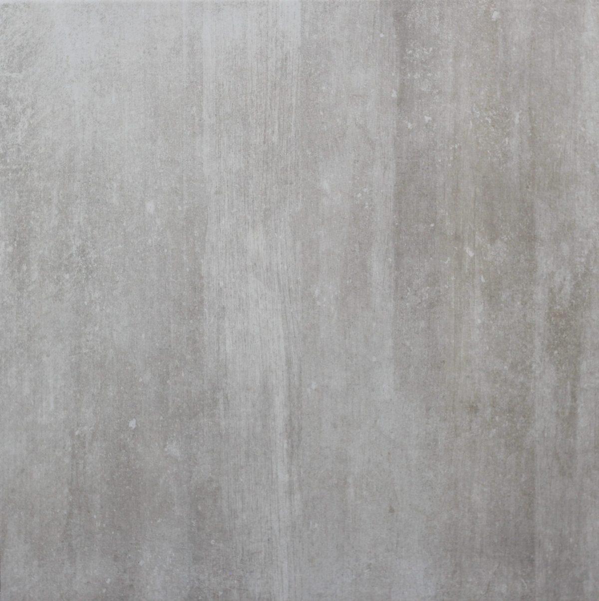 A WOODCRETE NCIA GREIGE MATT 450x450mm