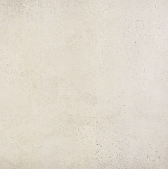 ARMANDO WHITE EXTERNAL TILE 600x600mm