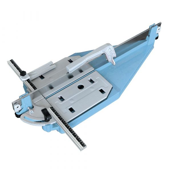 BOSS 610MM TILE CUTTER