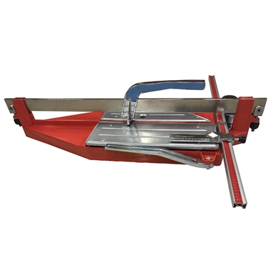 BOSS 750mm TILE CUTTER