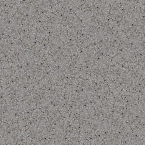 CASTELLA DARK GREY MATT TILE 300X300mm