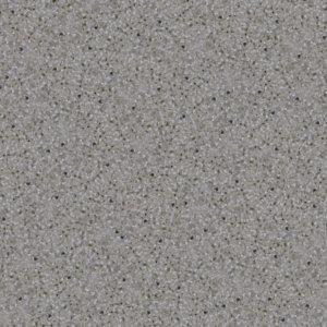 CASTELLA DARK GREY MATT TILE 600X600mm