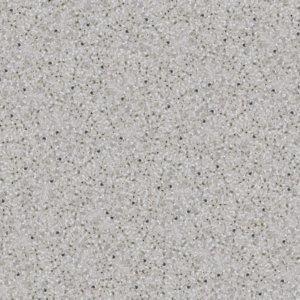 CASTELLA LIGHT GREY MATT TILE 600X600mm