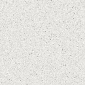 CASTELLA WHITE MATT TILE 300X300mm
