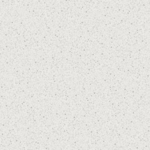 CASTELLA WHITE MATT TILE 600X600mm