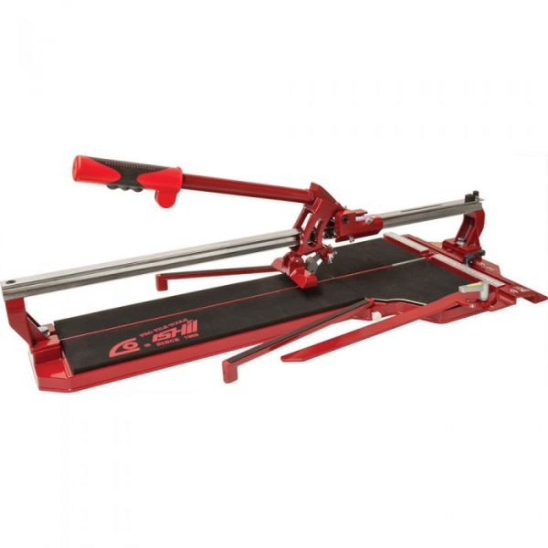 ISHII PRO SERIES 650MM TILE CUTTER