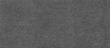 MAXIMUS MEGA SLAB BASALTINA STONE GREY MATT TILE SLAB 1350X3050mm