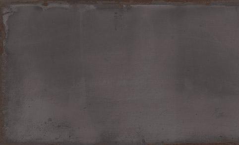 IRIS MAY GRAPHITE TILE 100x200mm