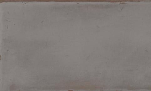 IRIS MAY GREY TILE 100x200mm