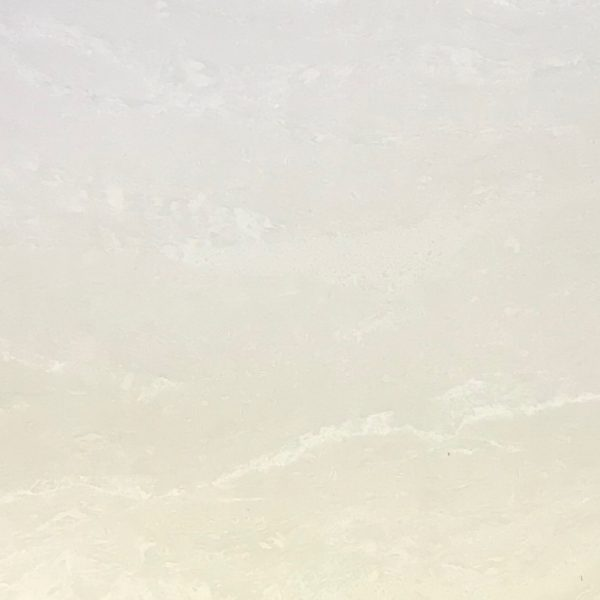 JOYSON POLISHED LIMESTONE TILE 400x400mm