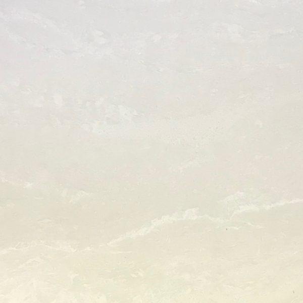 JOYSON POLISHED LIMESTONE TILE 800x800mm