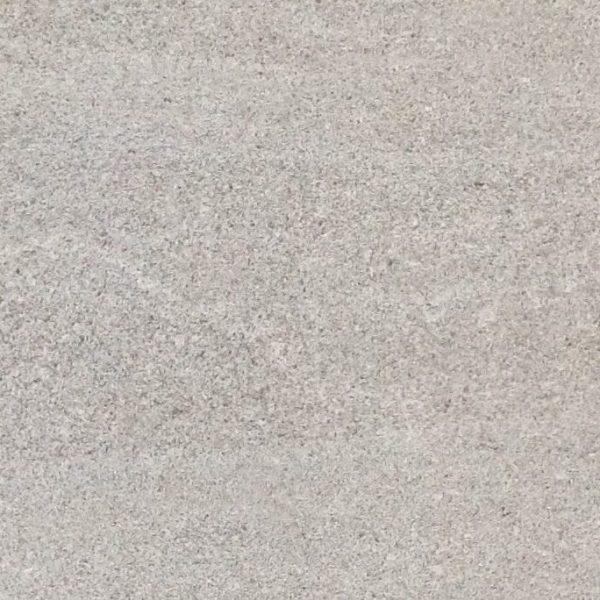 JOYSON STONELINE LIGHT GREY EXTERNAL TILE 450X900mm