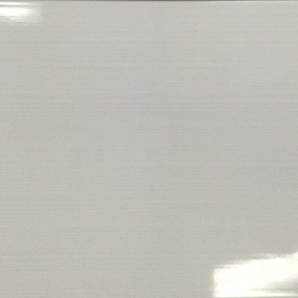 KIMGRES GLOSS WHITE LINES TILE 300×400mm