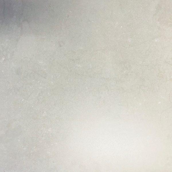 KIMGRES KOS GREY MATT TILE 500×500mm