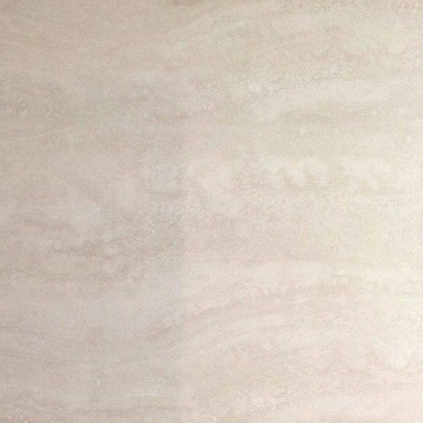 KIMGRES LIGHT TRAVERTINE GLOSS WALL TILE 300×400mm