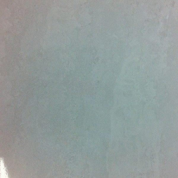 KIMGRES OVVIO DIAMOND GLOSS WALL TILE 400×400mm