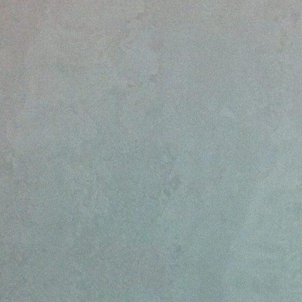 KIMGRES OVVIO DIAMOND GLOSS WALL TILE 300×400mm