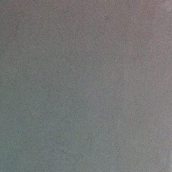 KIMGRES OVVIO PLATINUM GLOSS WALL TILE 300×400mm