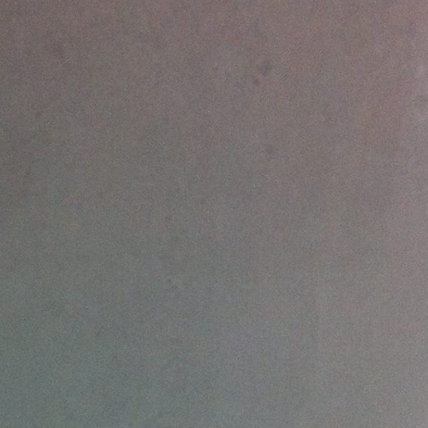 KIMGRES OVVIO PLATINUM MATT WALL TILE 400×400mm