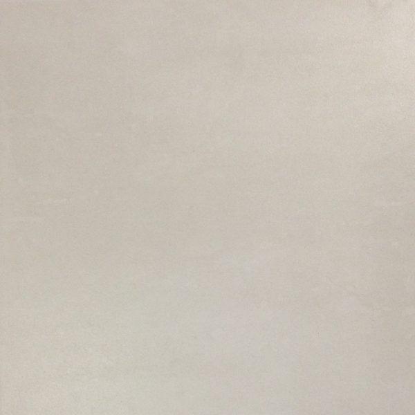 KIMGRES RICORDI ANTI-SLIP LIGHT BEIGE TILE 400×400mm