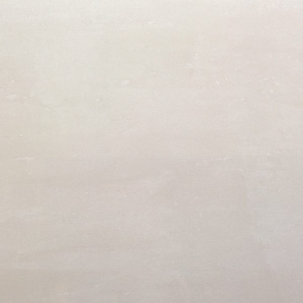 KIMGRES RICORDI ANTI-SLIP WHITE TILE 400×400mm