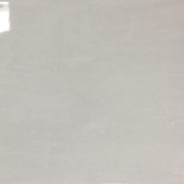 KIMGRES RICORDI GLOSS LIGHT BEIGE WALL TILE 300×400mm