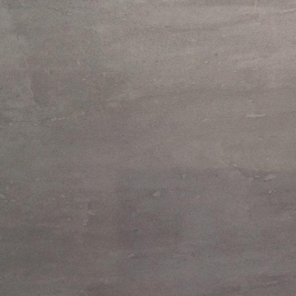 KIMGRES RICORDI GLOSS TWILIGHT FLOOR TILE 400×400mm