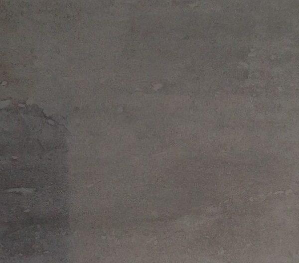 KIMGRES RICORDI GLOSS TWILIGHT WALL TILE 300×400mm