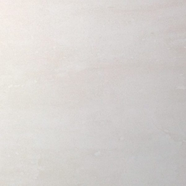 KIMGRES RICORDI GLOSS WHITE WALL TILE 300×400mm