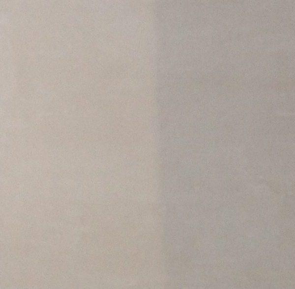 KIMGRES RICORDI HEMP GLOSS WALL TILE 300×400mm
